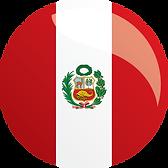 flag-peru.png