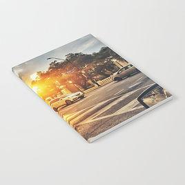 dallas-days-notebooks.jpg