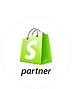 shopify-partner-icon-1_edited.png