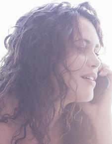 Jennifer Sprin Levy