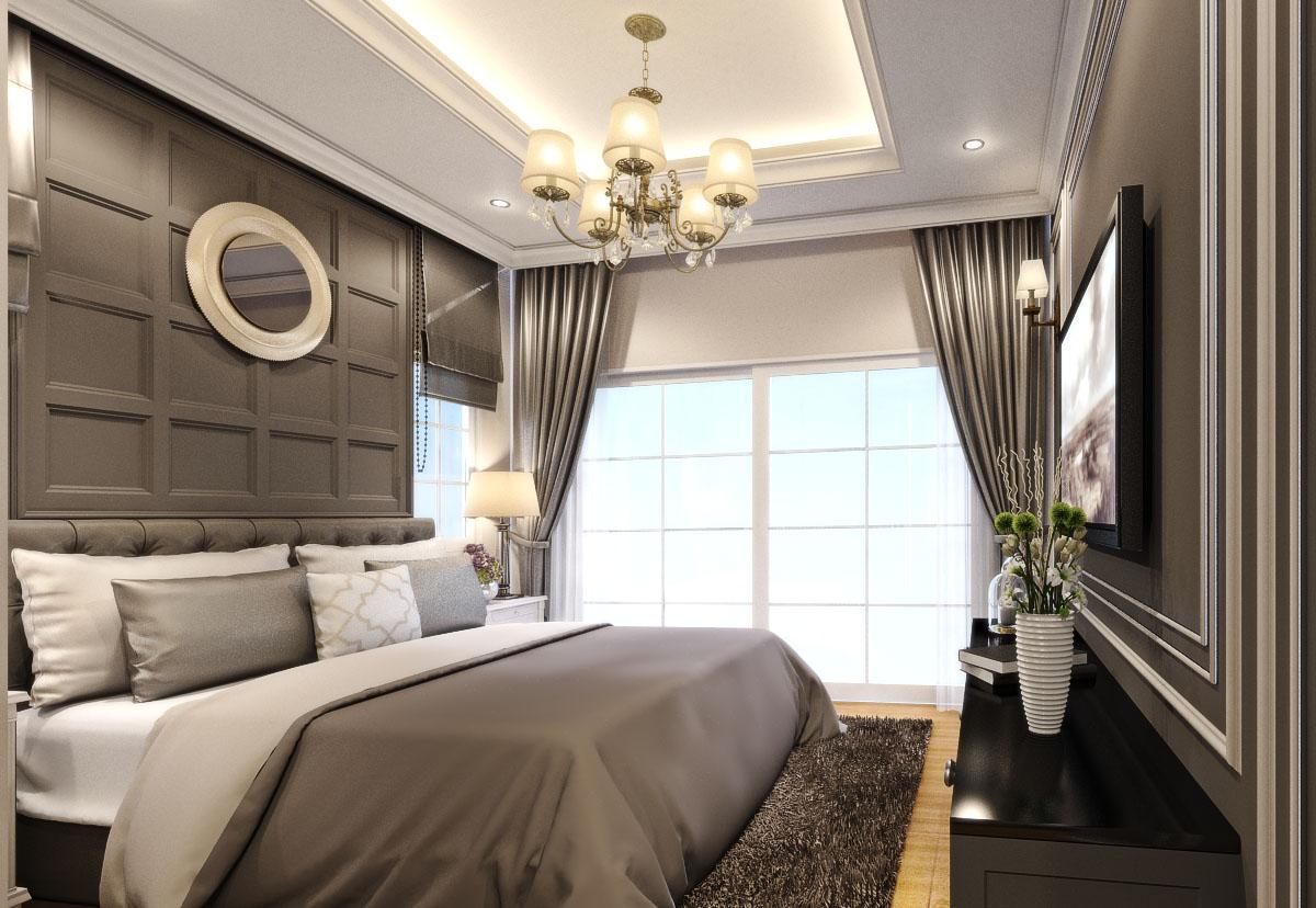 ห้องนอนชั้น2_1