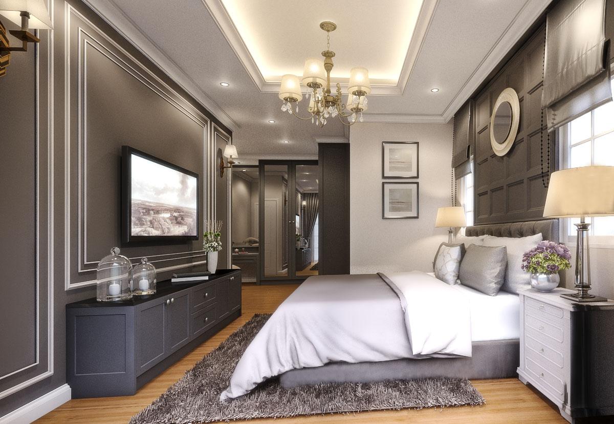 ห้องนอนชั้น2