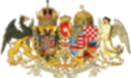 Austria-Hungaria_coatofarmstransparency.