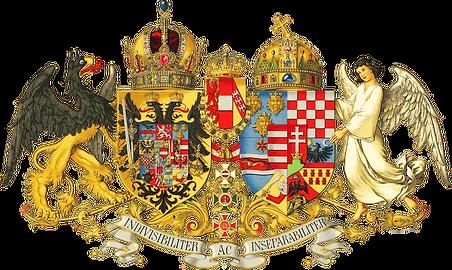 Austria-Hungaria_coatofarmstransparency.