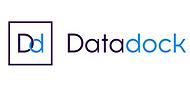 datadock-200-200.png