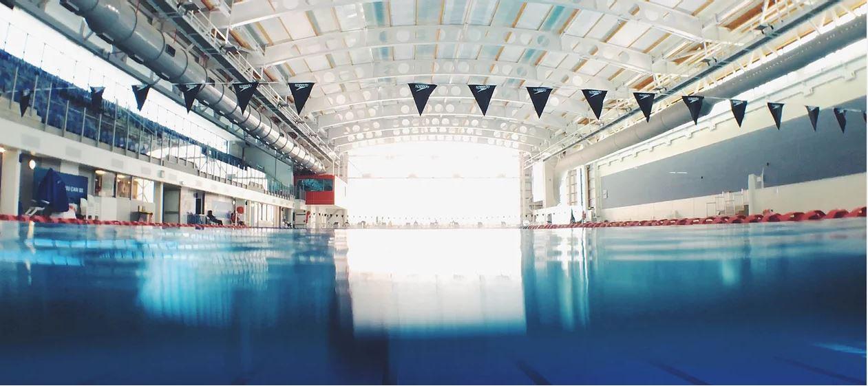 piscine_1.JPG
