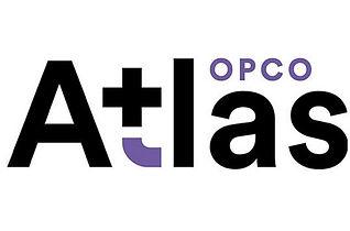 OPCO-ATLAS-LOGO.jpg