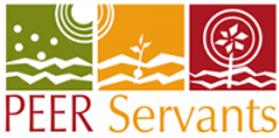 PEER-Servants-Logo-240-e1459266992934.pn