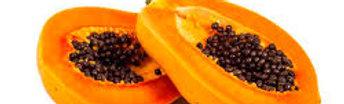 Papaya Per Pound