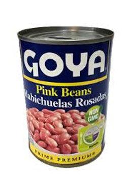 GOYA Pink Beans 439g
