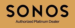Dealer_Communication_Sonos_Authorized_De
