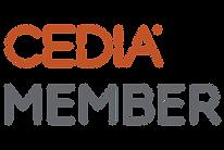 cedia member.png