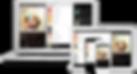 Lowe's TV Audio Video Electronics Sales & Repair Service in Chagrin Falls, Ohio 44022 44023. tv 44022 tv repair chagrin falls sonos audio Solon, Aurora, Shaker Heights, Pepper Pike, Twinsburg, Auburn, Bainbridge, Mantua, TV mounting
