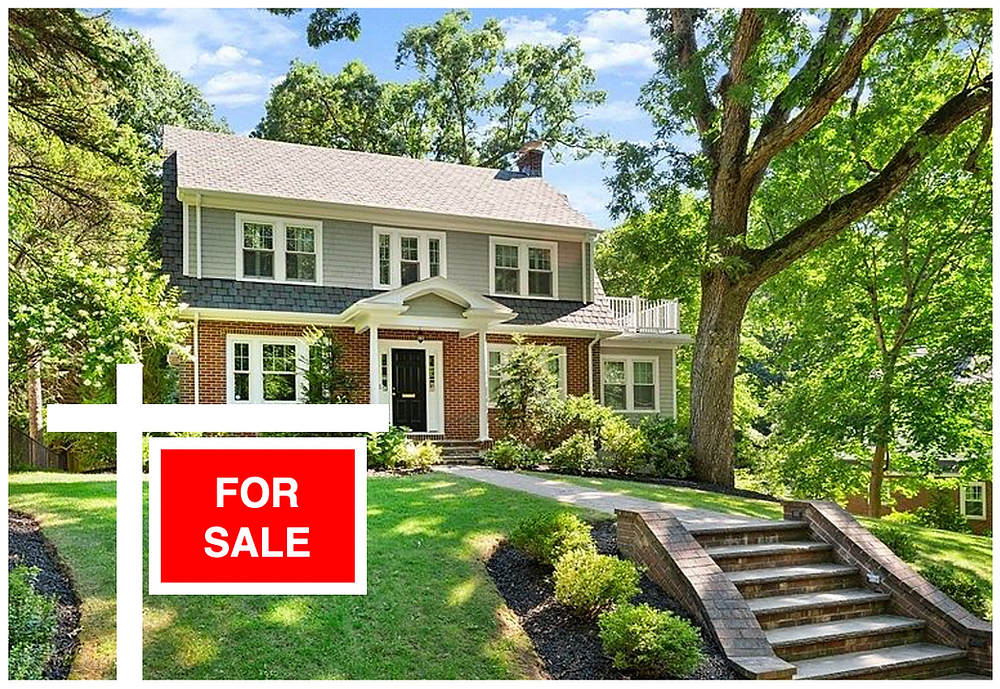 Nuhom - Homes for sale in Boston