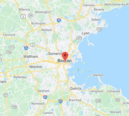 boston map.png