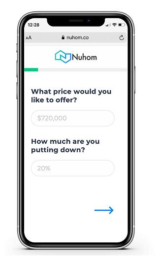 phone-make an offer.png