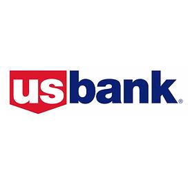 nuhom-usbank.png