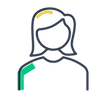 Nuhom-icon-agent.png