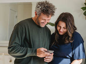 Why on-demand is the future of home buying