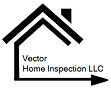 Logo-Vectorhomeinspection.png