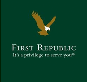 nuhom-firstrepublicbank.png