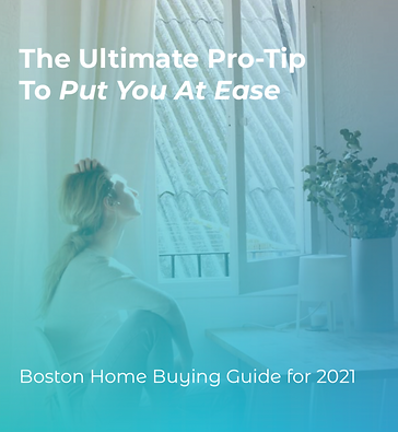 Nuhom-Homebuyers Guide Cover.png