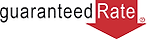 grate-logo.png