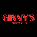 Ginny's Supper Club Logo.png