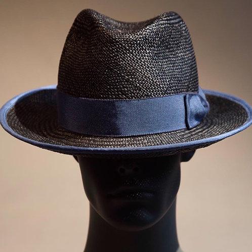 Hat Four