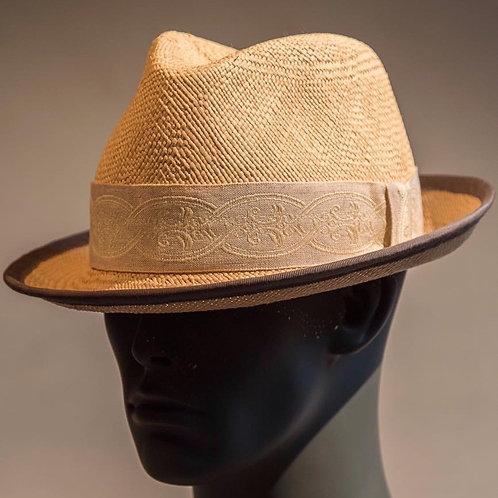 Hat Three