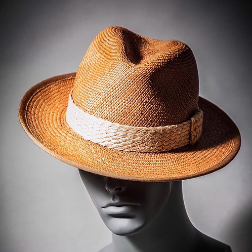 Hat One