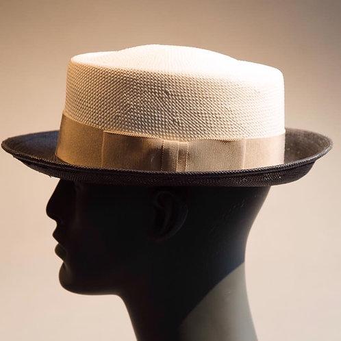 Hat Five