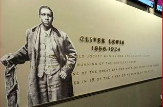 Oliver Lewis.jpg