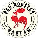 Red Rooster Harlem Logo.jpg