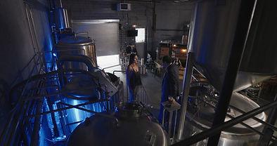 Brewery wide.jpg
