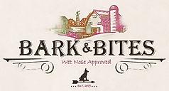 Bark%20%26%20Bites_edited.jpg
