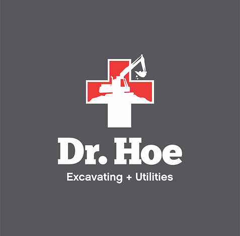 dr.hoe.jpg