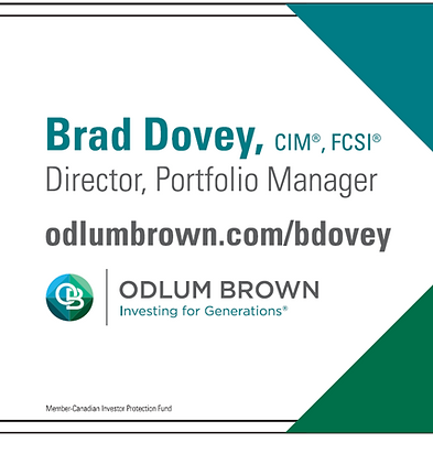 dovey-sponsor.png