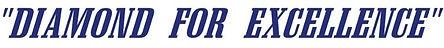 Collegiate Prep Logo_edited_edited_edite