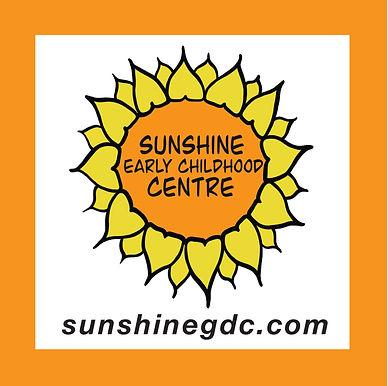 sunshinecare.jpg