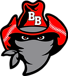 Battersbox Bandits.png