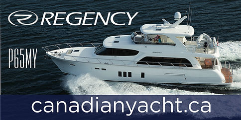 yachtsponsor.jpg
