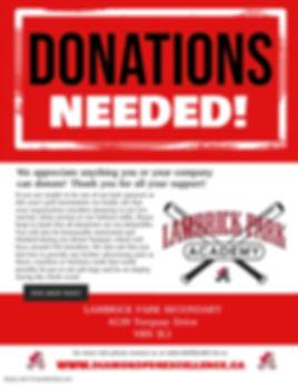 DonationLetter.jpg