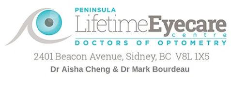 lifetimeeyecare.jpg