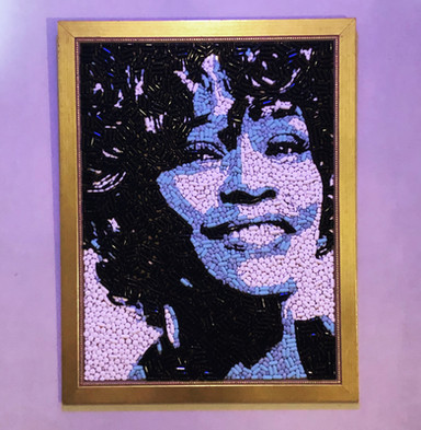 """Whitney 18x24"""" sold"""