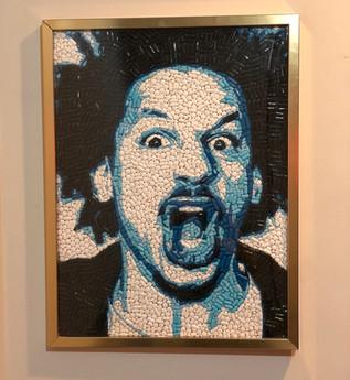 Eric Andre george art pill portrait.jpg