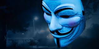 Government of Ecuador hit with DDoS attacks
