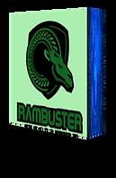 rambuster.png
