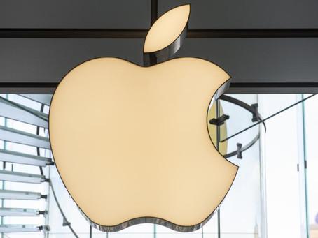 Apple allowed malware to run on macOS