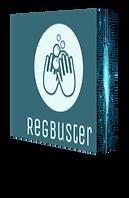 regbuster.png